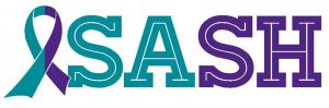 sash-logo-no-website-300x99